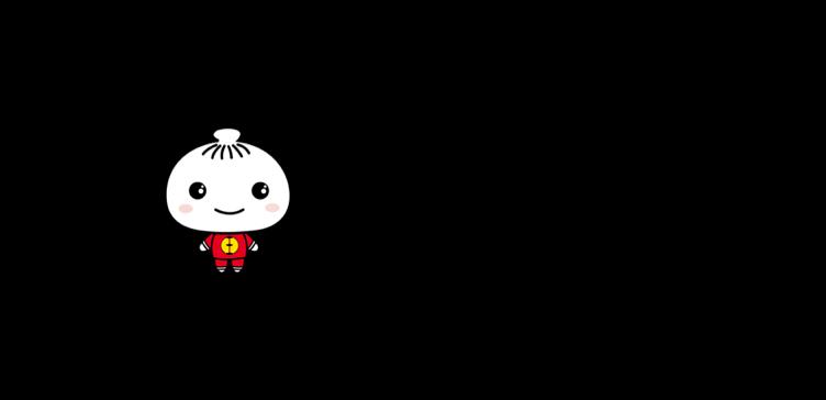 合作媒体-南翔生活网