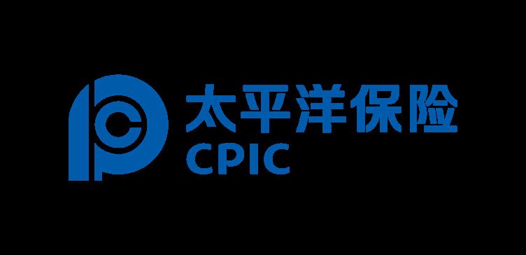 官方赞助商-太平洋保险