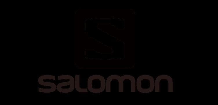 荣耀赞助商-Salomon