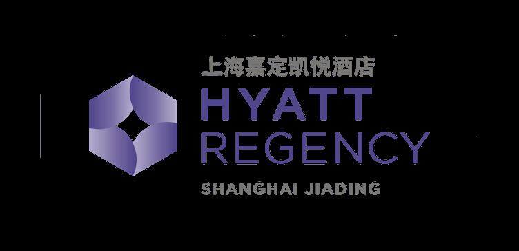 赛事支持商-Hyatt Regency