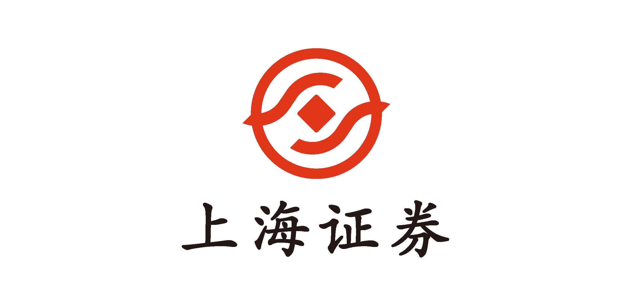 官方赞助商-上海证券